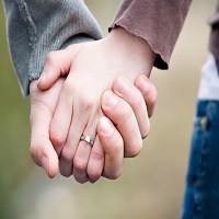 تصویر زناشویی، هفت گام برا بهبنود روابط همسران