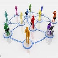 تصویر بیست و یک ویژگی مدیریت و رهبری در سورۀ کهف