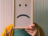 Photo of منشاء بدبینی و افسردگی و راه رهایی از غم و اندوه و افسردگی