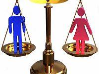 Photo of حقوق زن در اسلام