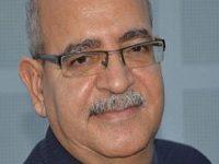 سلفیهای رادیکال در حق جنبش النهضة