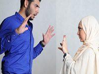 Photo of دعوای خانوادگی، آیا همه هیچ چیز ارزش دعوا و کشمکش دارد؟
