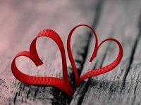 Photo of داستان عاشقانه از عشق سمیرا و حمید و دکتر آرام و مریضش