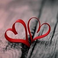 تصویر داستان عاشقانه از عشق سمیرا و حمید و دکتر آرام و مریضش