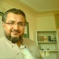 Photo of تحقیقی درباره دو واژه قرآنی «طیب» و «طهر»