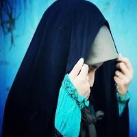 تصویر آیا حجاب موجب التهاب جنسی بیشتر در جامعه نمیشود؟