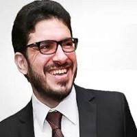 تصویر ابن تیمیه و بررسی اندیشه های وی با قرائتی منصفانه و نو