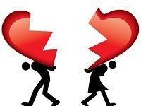 Photo of قطع رابطه با دوست دختر و دوست پسر، چگونگی قطع روابط عاشقانه و عاطفی