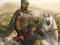 Photo of صلاح الدین ایوبی فاتح قدس و پیام او به ما