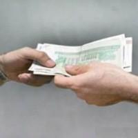 تصویر مشکلات مالى و پاسداشت آدابى اسلامى، در دادن بدهی و قرض