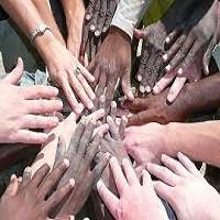 تصویر موضع گیری استراتژیکی اسلام در برابر نژادپرستی حاکم در بعضی از تمدن ها چیست؟