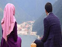 ازدواج همسرداری