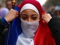 تصویر اسلام فرانسوی و افراط گرایی اسلامی با عینک فرانسه