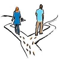 تصویر چرا باید از طلاق تابوزدایی کنیم؟