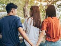 تصویر خیانت همسر به بهانه کرونا، برخورد منطقی با خیانت همسر