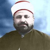 رشید رضا قرآن