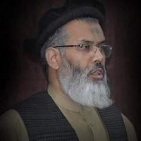 شهید دکتر محمد عاطف