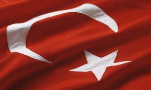 تصویر درخواست اتحادیه اروپا از ترکیه برای کمک به بحران آفریقا