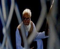 رهبر جماعت اسلامی بنگلادش