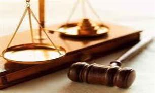 تصویر حکم ۳سال زندان برای ۷۷ نفر از اعضای اخوان المسلمین