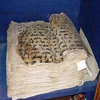 Photo of ۵ قرآن دستنویس کهن را بشناسید + عکس