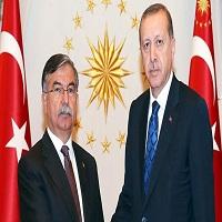Photo of صدور دستور تشکیل کابینه جدید از سوی اردوغان رئیس جمهور ترکیه