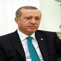 تصویر پیشنهاد اردوغان در خصوص حل مسئله سوریه