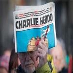 تصویر اهانت به مقدسات اسلامی در اروپا در راستای آزادی بیان یا تشدید جنگ مذهبی؟