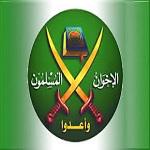 Photo of تلاش عربستان برای جذب اخوانالمسلمین
