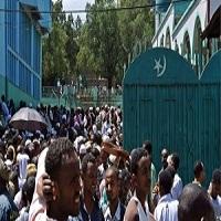 20 سال زندان برای استاد و خبرنگار مسلمان اهل اتیوپی