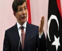 دستور آماده باش برای برگزاری انتخابات زودهنگام در ترکیه