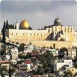 تصویر فلسطین عضو ناظر دادگاه لاهه شد