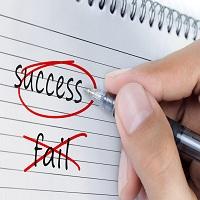 تصویر ۵ ایده مهم برای دستیابی به موفقیت بیشتر