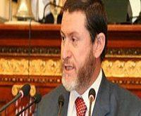 درگذشت یکی از رهبران اخوان المسلمین در زندان مصر