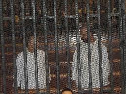 Photo of نلسون ماندلاهای مصر