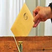Photo of به دنبال پایان رای گیری در ترکیه چه خواهد شد؟