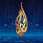 Photo of ممنوعیت پخش برنامه های الجزیره و رابعه از نایل ست به دلیل نزدیکی به اخوان
