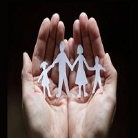 تصویر چگونه اعضای خانواده توقعات خود نسبت به هم را مدیریت کنند؟