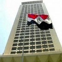 تصویر انتخابات پارلمانی مصر اوایل اکتبر برگزار میشود