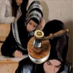 Photo of ممنوعیت حجاب در عکس های الصاقی به اسناد رسمی در بلاروس