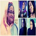 Photo of پنج زن مسلمان در میان صد بانوی قدرتمند جهان