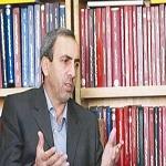 Photo of گفت وگو با دکتر جلالی زاده : حل اختلافات مذهبی در گرو مراجعت مسلمانان به قرآن و سنت است