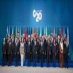 تصویر دستاوردهای ده ساله دولت ترکیه