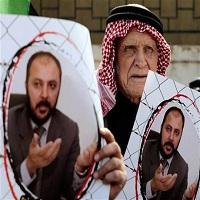 Photo of اردن مرد شماره دو اخوان المسلمین این کشور را آزاد کرد
