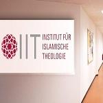 بزرگترین موسسه اسلامی در آلمان تاسیس شد