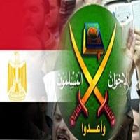 Photo of اخوانالمسلمین: انتخابات بدون مُرسی را بهرسمیت نمیشناسیم