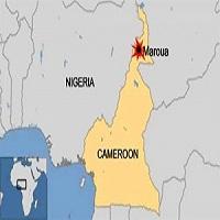 کامرون مساجد و مراکز اسلامی را تعطیل کرد
