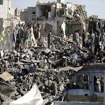 تصویر یمن محور همکاریهای سه جانبه ایران، ترکیه و عربستان
