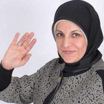 Photo of انتخاب نخستین شهردار زن محجبه در ترکیه