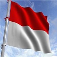 تصویر اندونزی درخواست نتانیاهو برای برقراری روابط دیپلماتیک را رد کرد